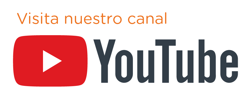 Eselca youtube